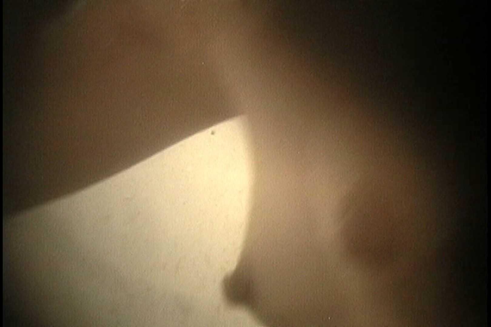 No.87 美乳お女市さんの乳首を接写! いろんな乳首 濡れ場動画紹介 76枚 62