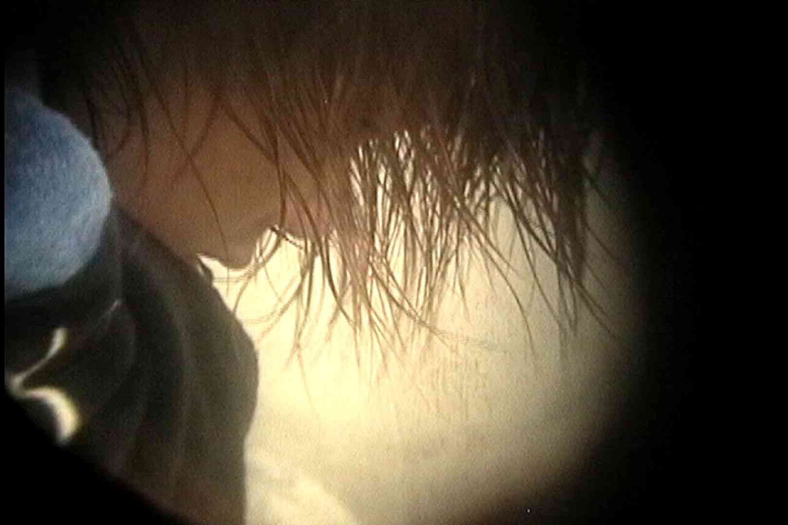 No.88 張りのある見事な巨乳のゆれ具合を堪能 巨乳 濡れ場動画紹介 95枚 21