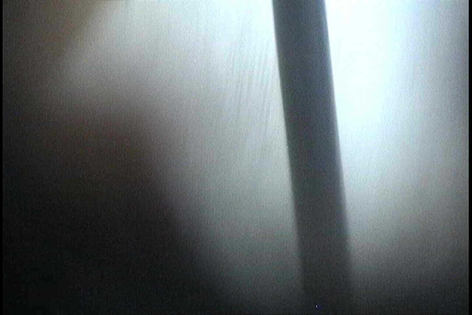 No.88 張りのある見事な巨乳のゆれ具合を堪能 お姉さんのSEX スケベ動画紹介 95枚 74