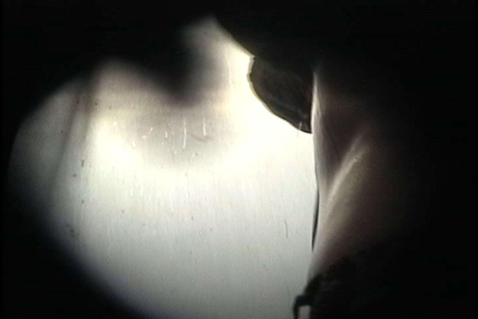 No.93 この距離感はサターンさんのお家芸 シャワー室 AV無料動画キャプチャ 112枚 4