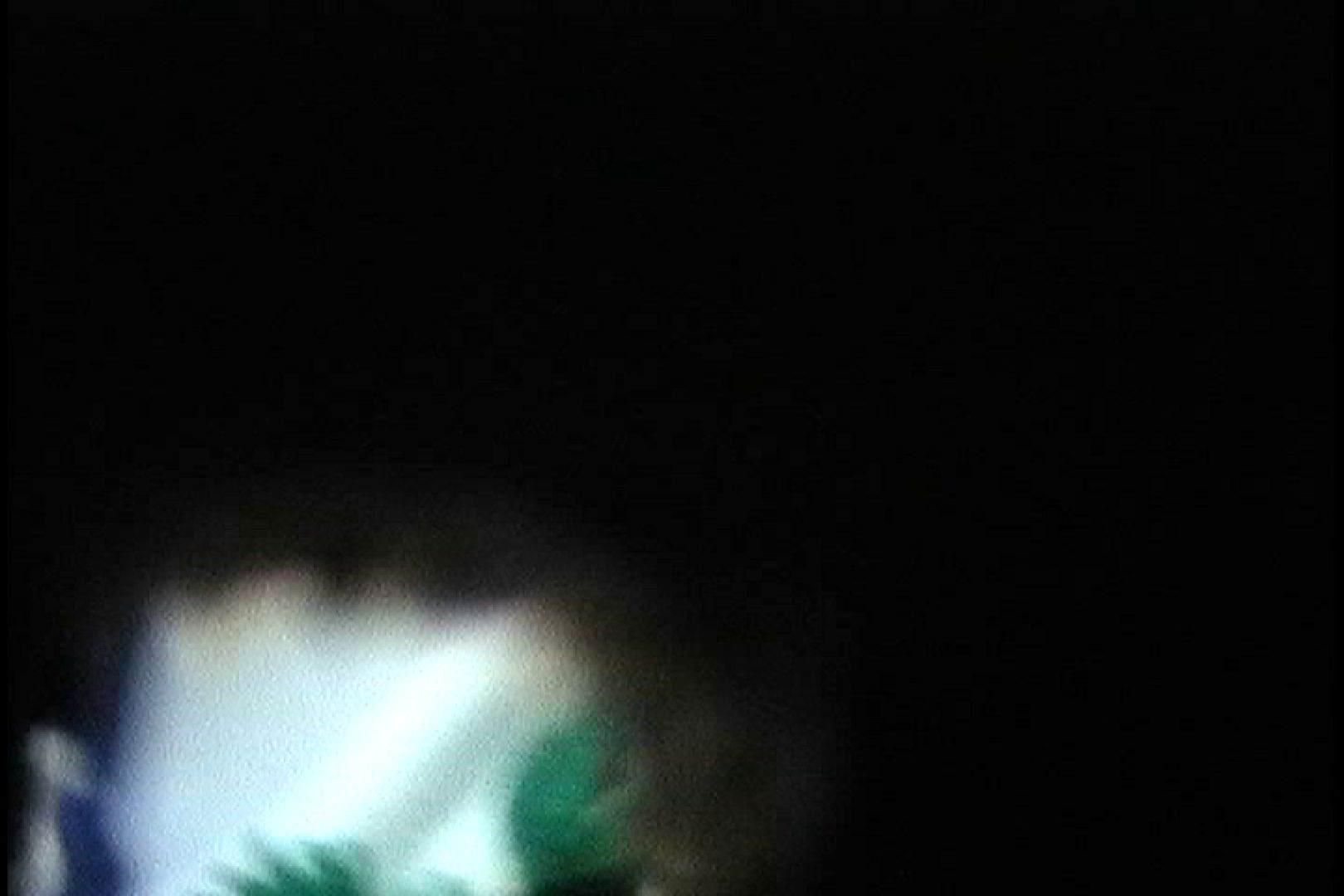 No.95 陰毛のその奥に茎がしっかりと!! 乙女もsex おめこ無修正動画無料 102枚 10