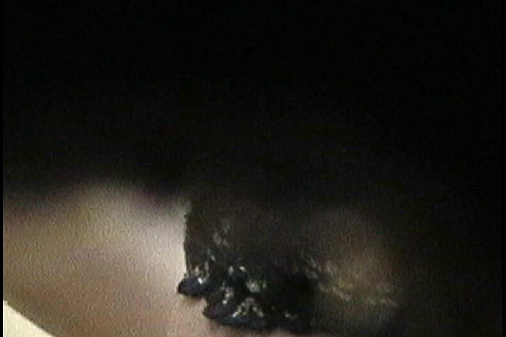 No.95 陰毛のその奥に茎がしっかりと!! 乙女もsex おめこ無修正動画無料 102枚 16