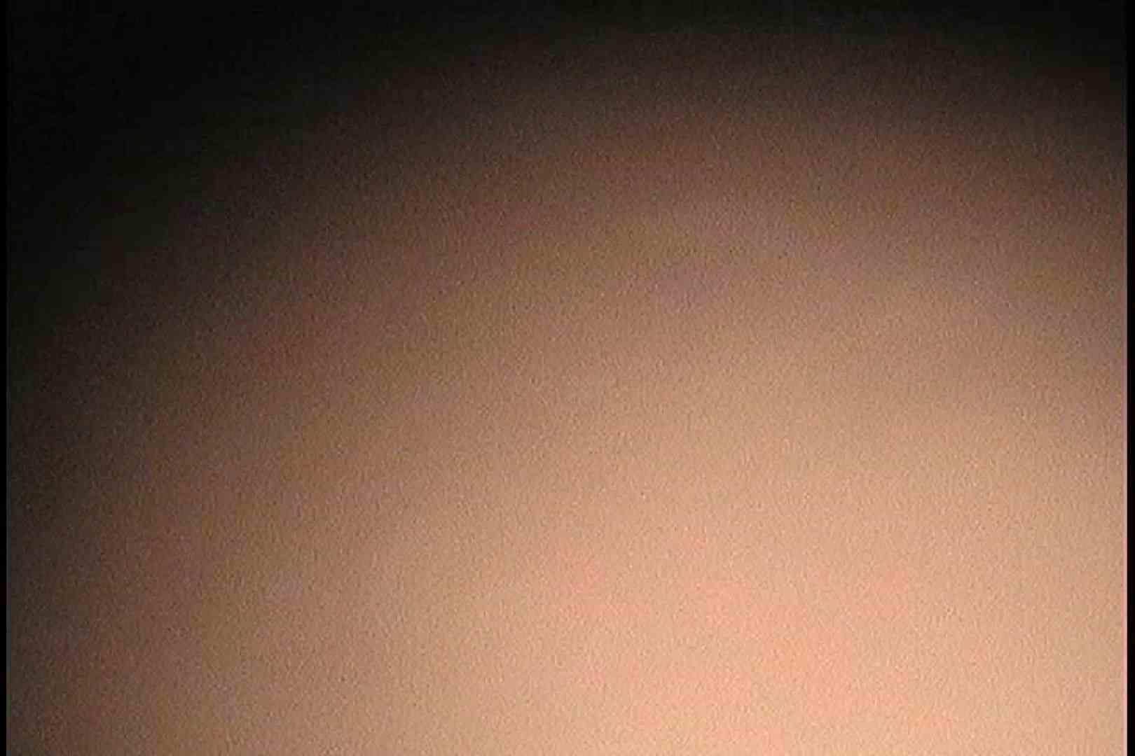No.95 陰毛のその奥に茎がしっかりと!! 乙女もsex おめこ無修正動画無料 102枚 46