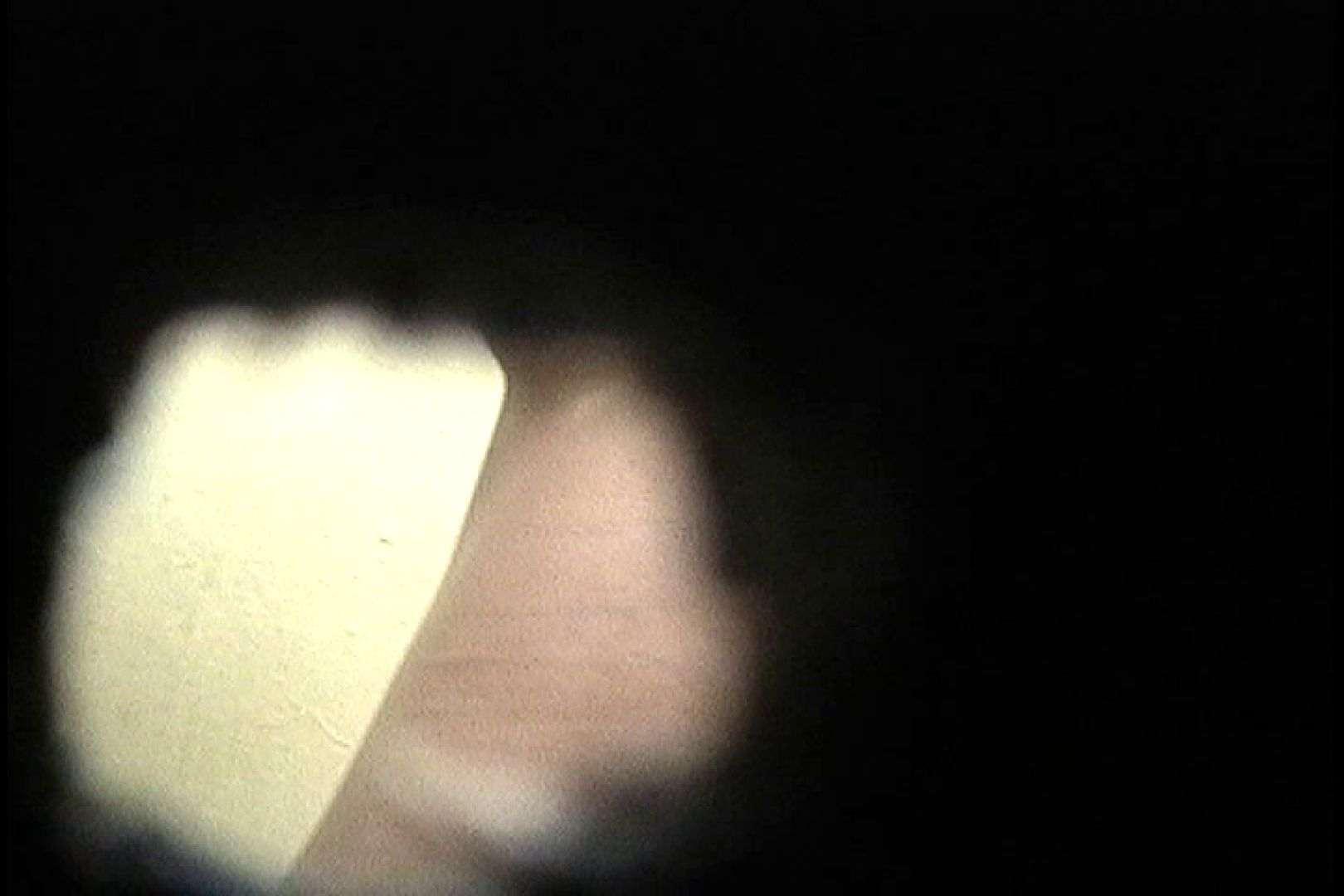 No.95 陰毛のその奥に茎がしっかりと!! 乙女もsex おめこ無修正動画無料 102枚 82