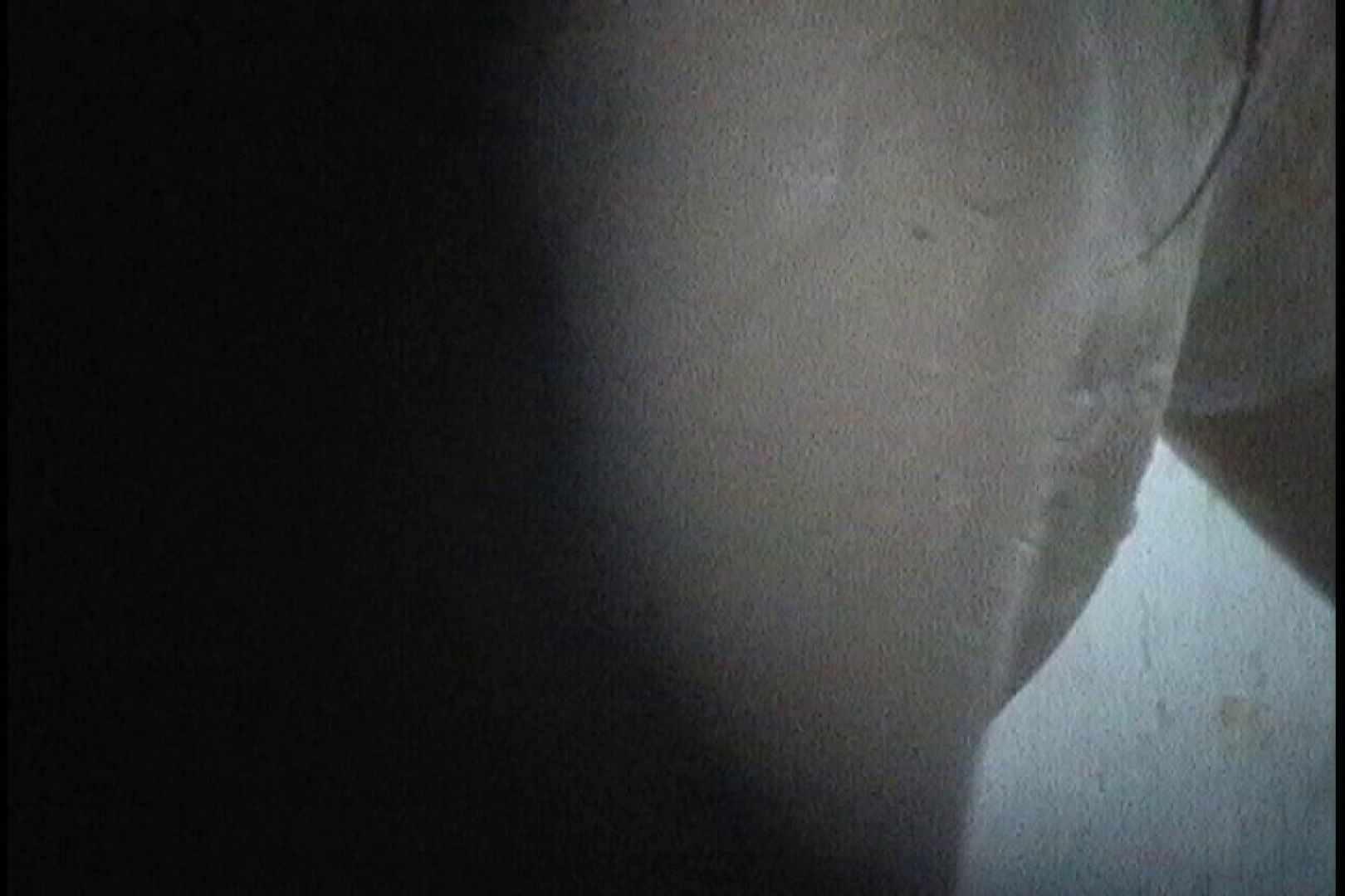 トイレ盗撮|No.96 案の定発情 彼女の目は本気です!!|怪盗ジョーカー