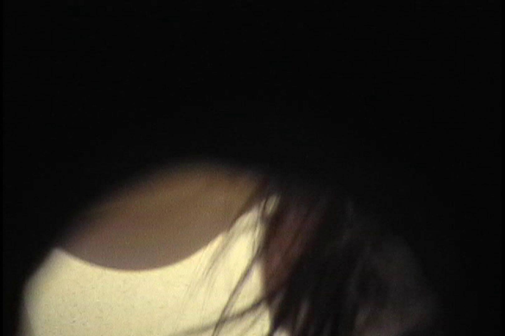 No.97 そびえ立つ陰毛 お姉さんのSEX AV無料動画キャプチャ 91枚 80