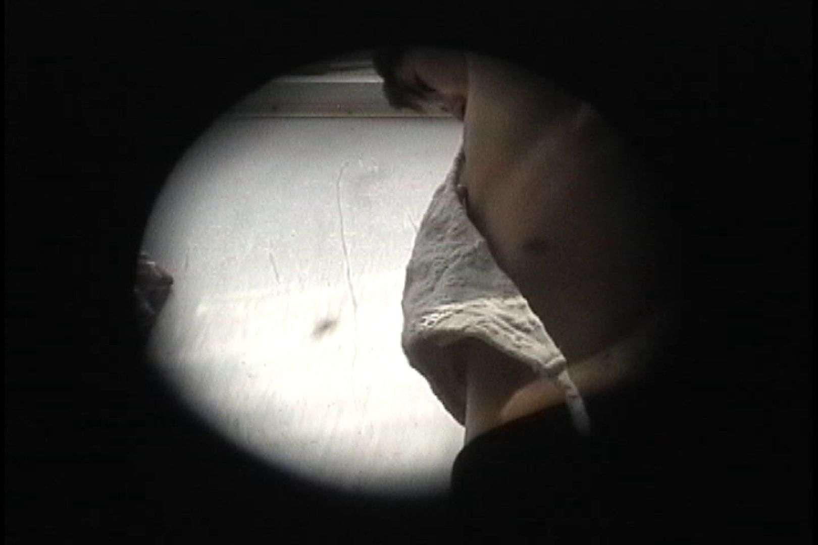 No.106 珍しい人妻シャワー 大事な部分ほとんど見せません! シャワー エロ画像 103枚 46