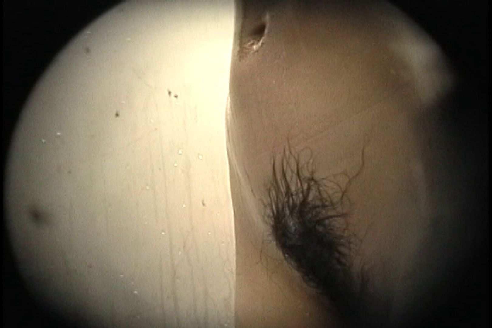 No.107 さすがの画質!濃い陰毛に阻まれ道が見えません お姉さんのSEX AV無料動画キャプチャ 92枚 23