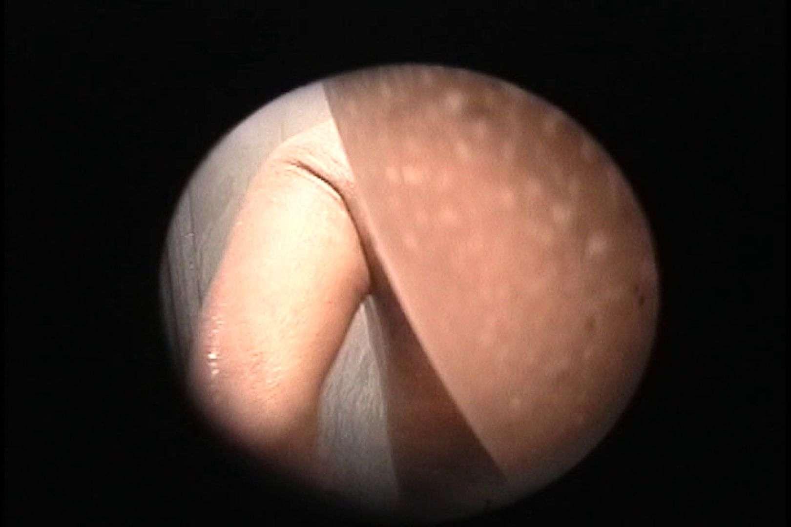 No.109 彼氏と洗い合い シャワー室 セックス画像 107枚 13