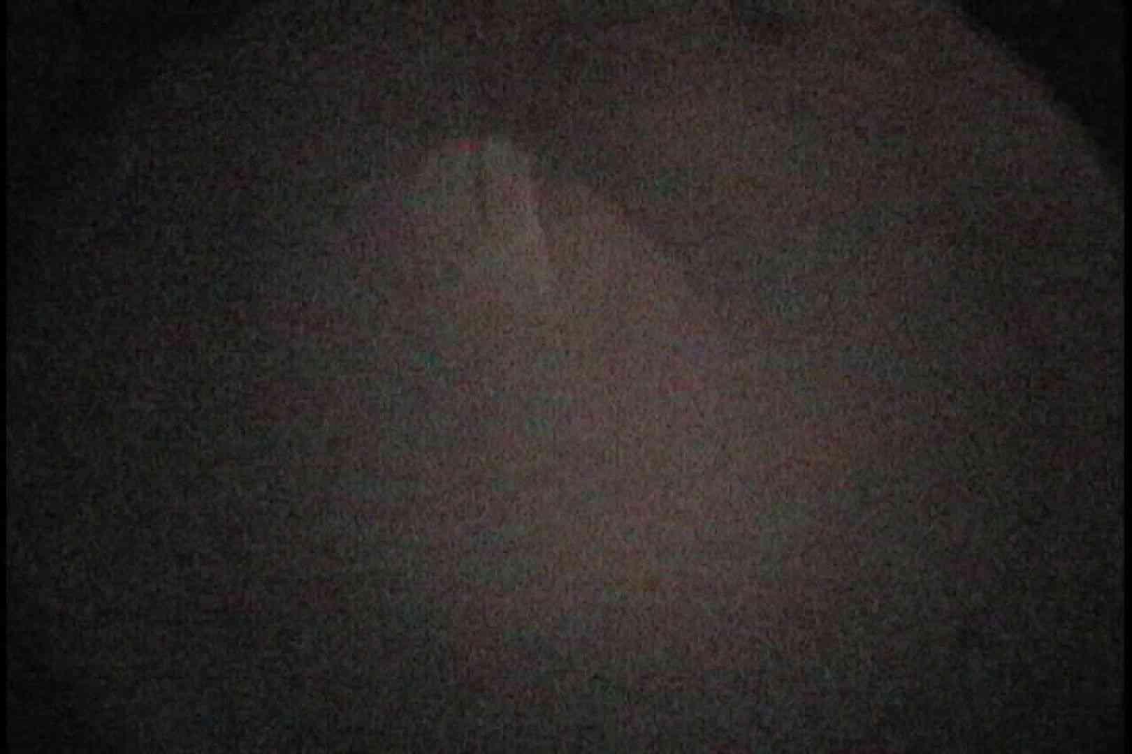 No.111  カメラに向けられる鋭い視線が! シャワー 濡れ場動画紹介 101枚 63