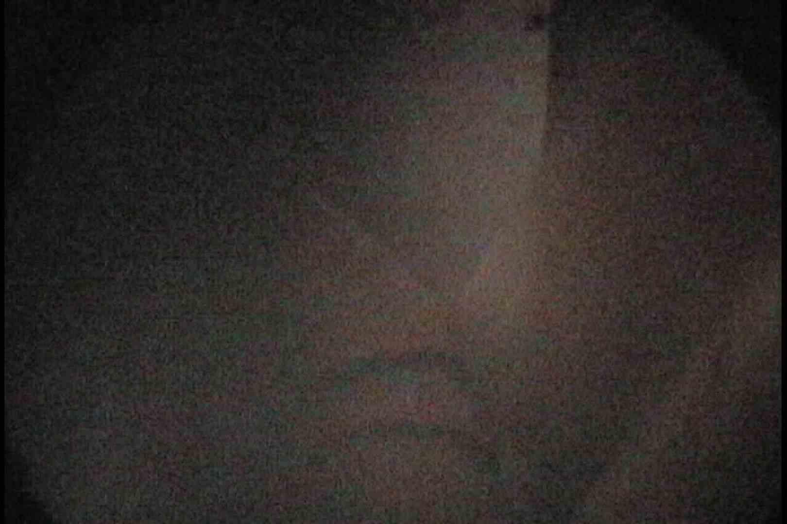 No.111  カメラに向けられる鋭い視線が! シャワー室   むっちりガール  101枚 79