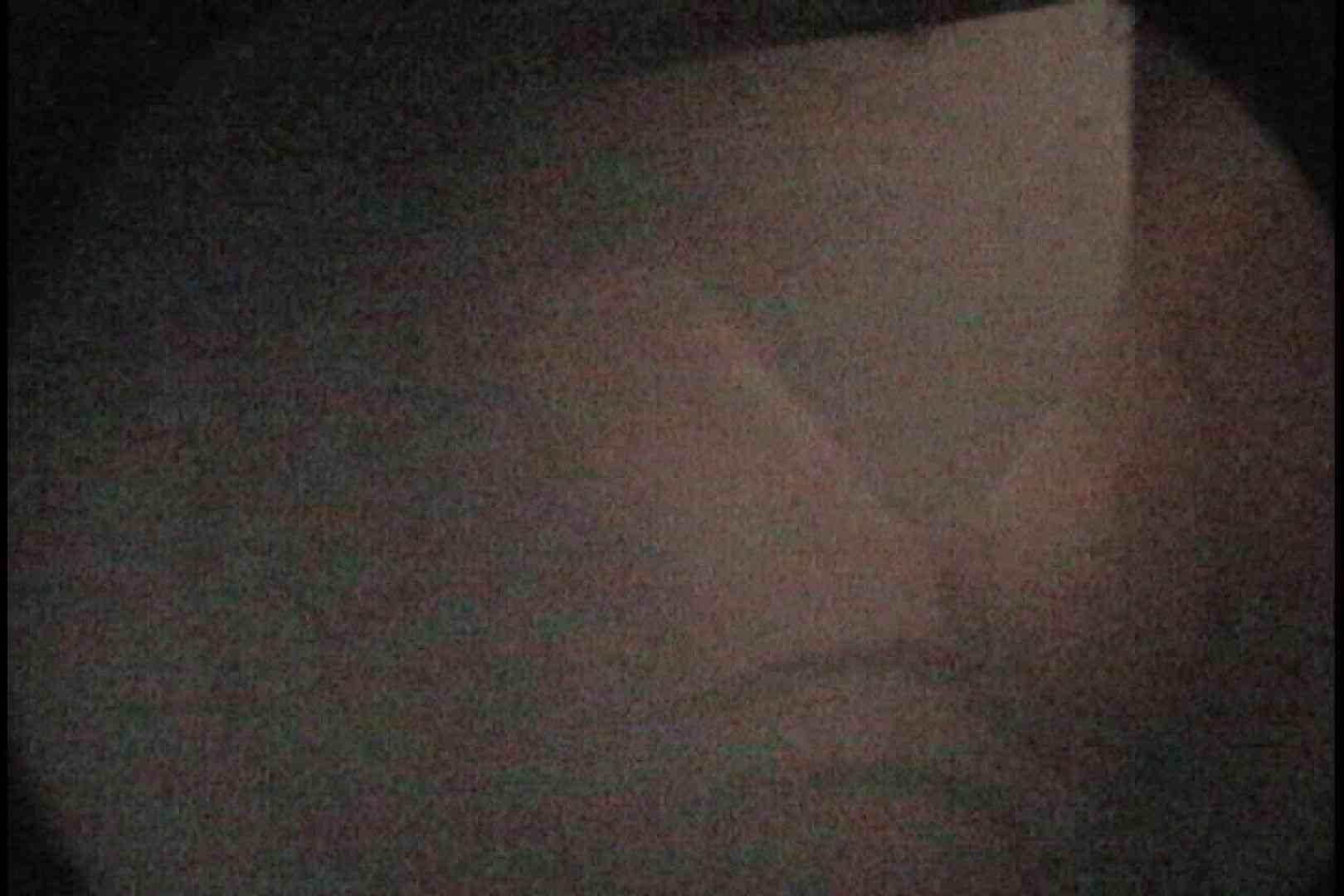 No.111  カメラに向けられる鋭い視線が! シャワー室  101枚 84