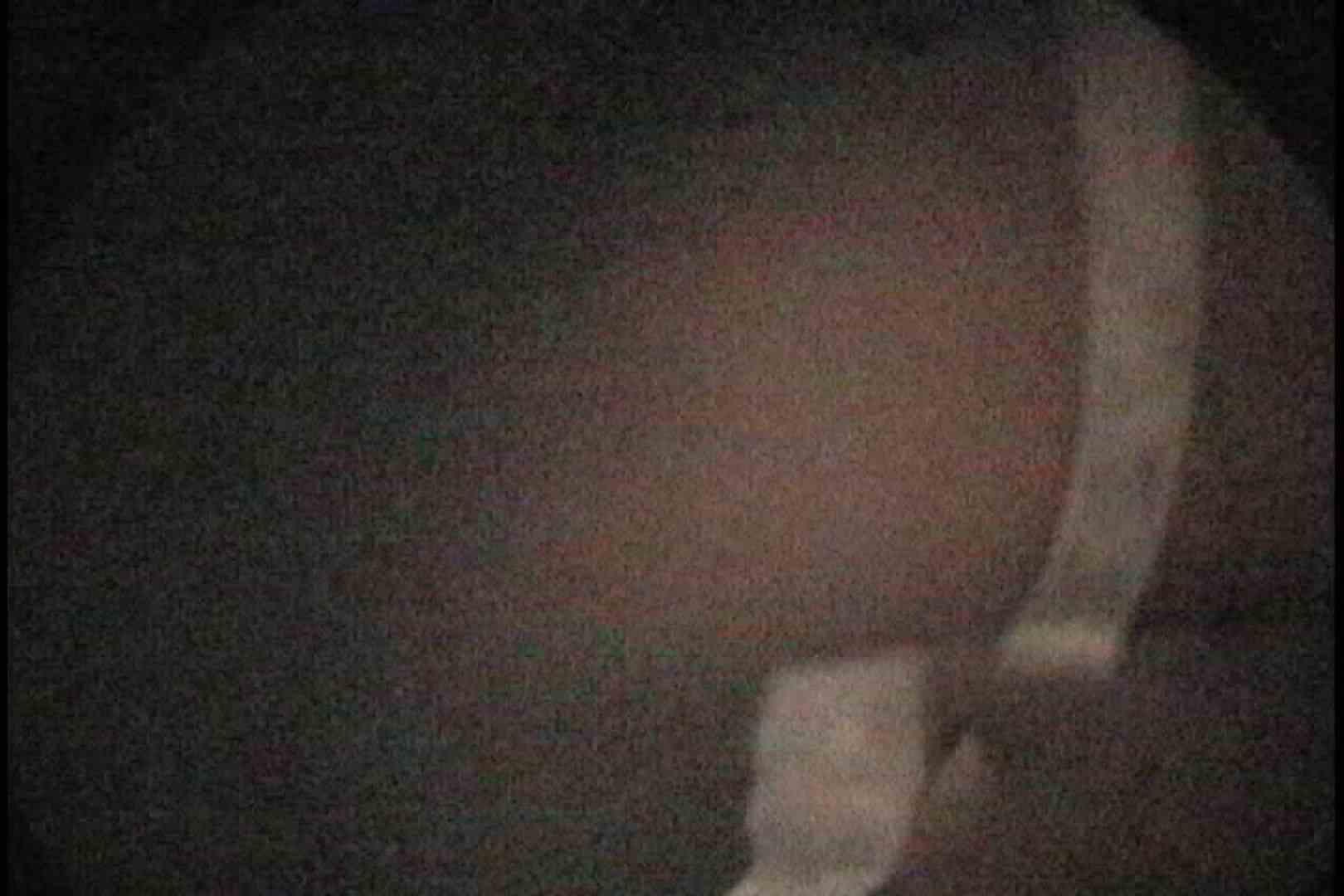 No.111  カメラに向けられる鋭い視線が! シャワー室   むっちりガール  101枚 97