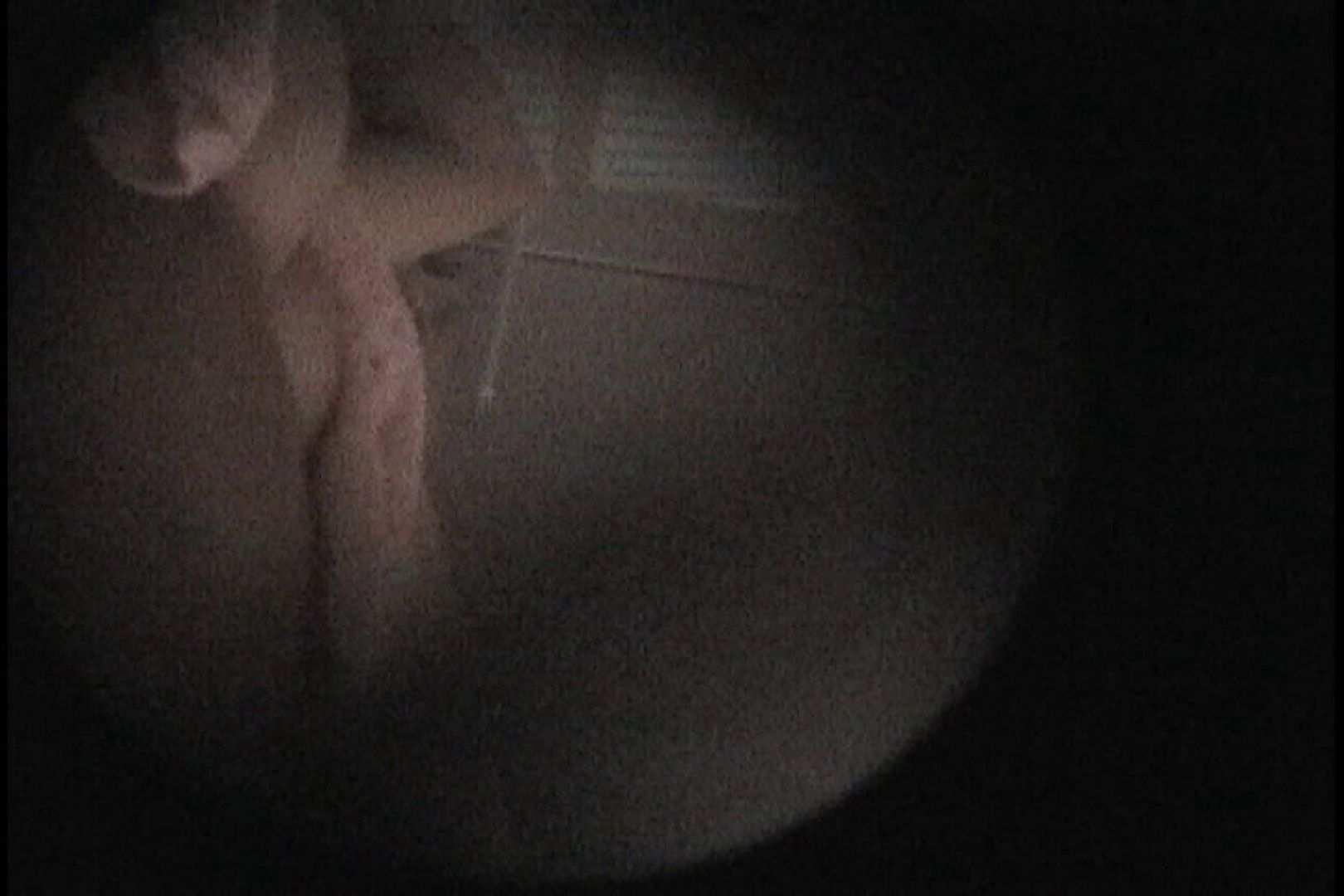 No.114 S級美女カップル しゃがみ込んで何をする すべてが惜しいです 細身体型 すけべAV動画紹介 85枚 11