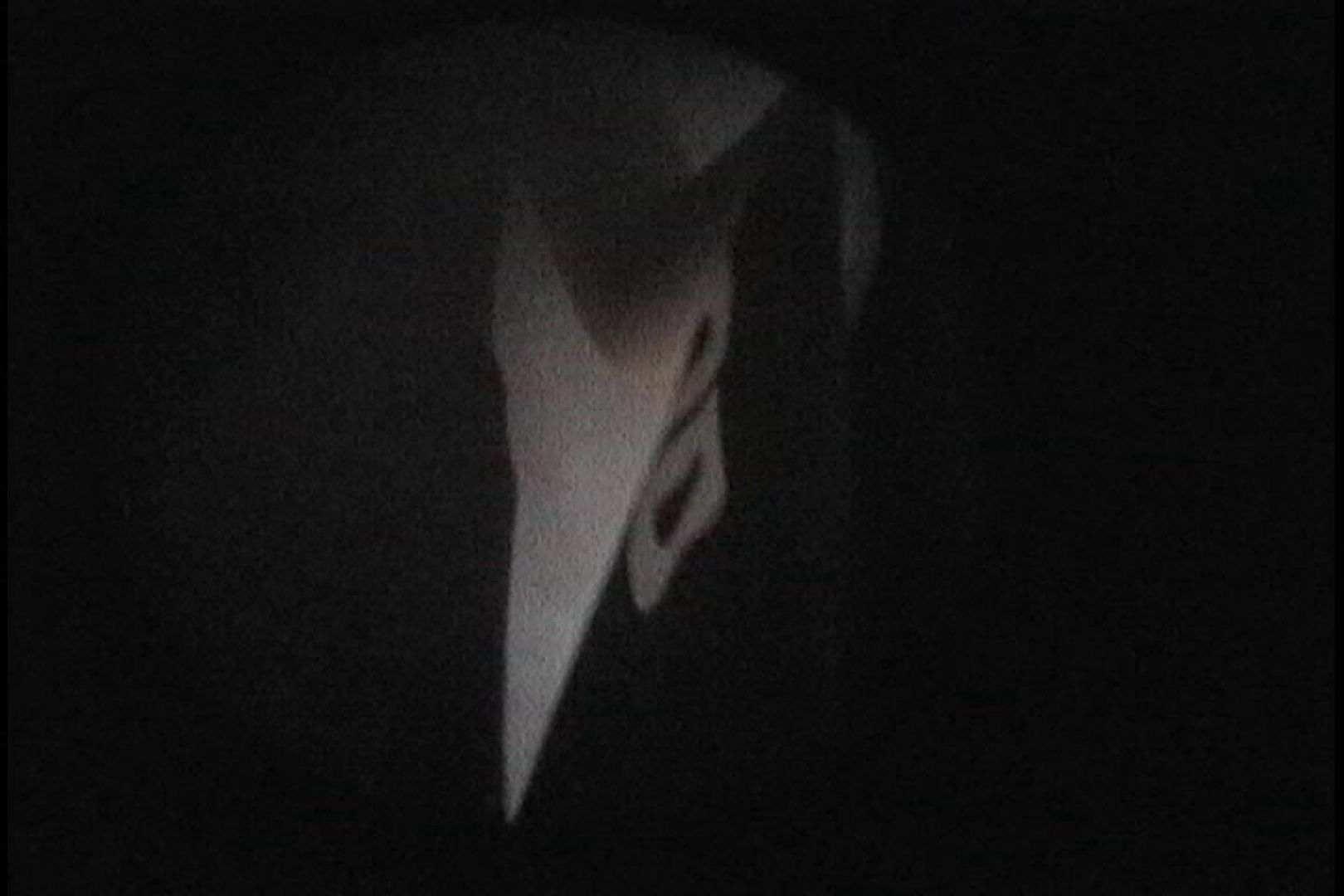 No.117 お友達も登場 むっちりガール アダルト動画キャプチャ 81枚 4