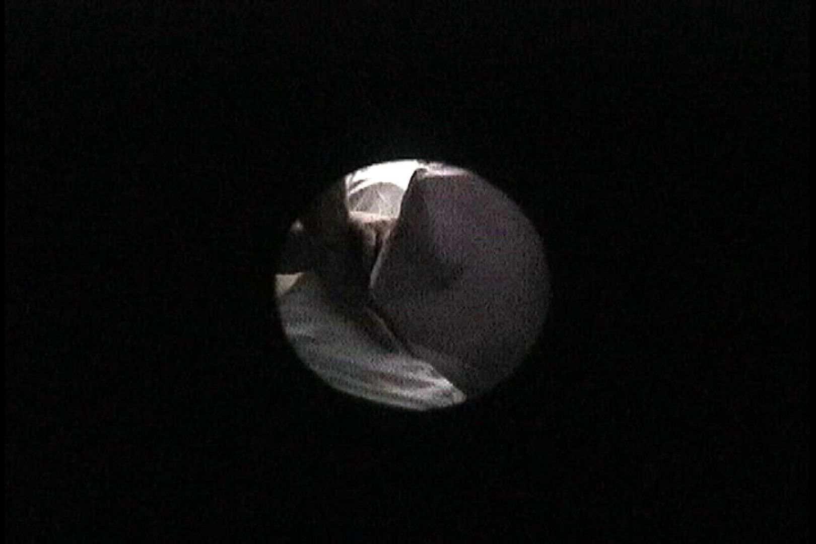 No.118 半生タイプのちんちんをソフトタッチ シャワー室 おめこ無修正動画無料 82枚 8