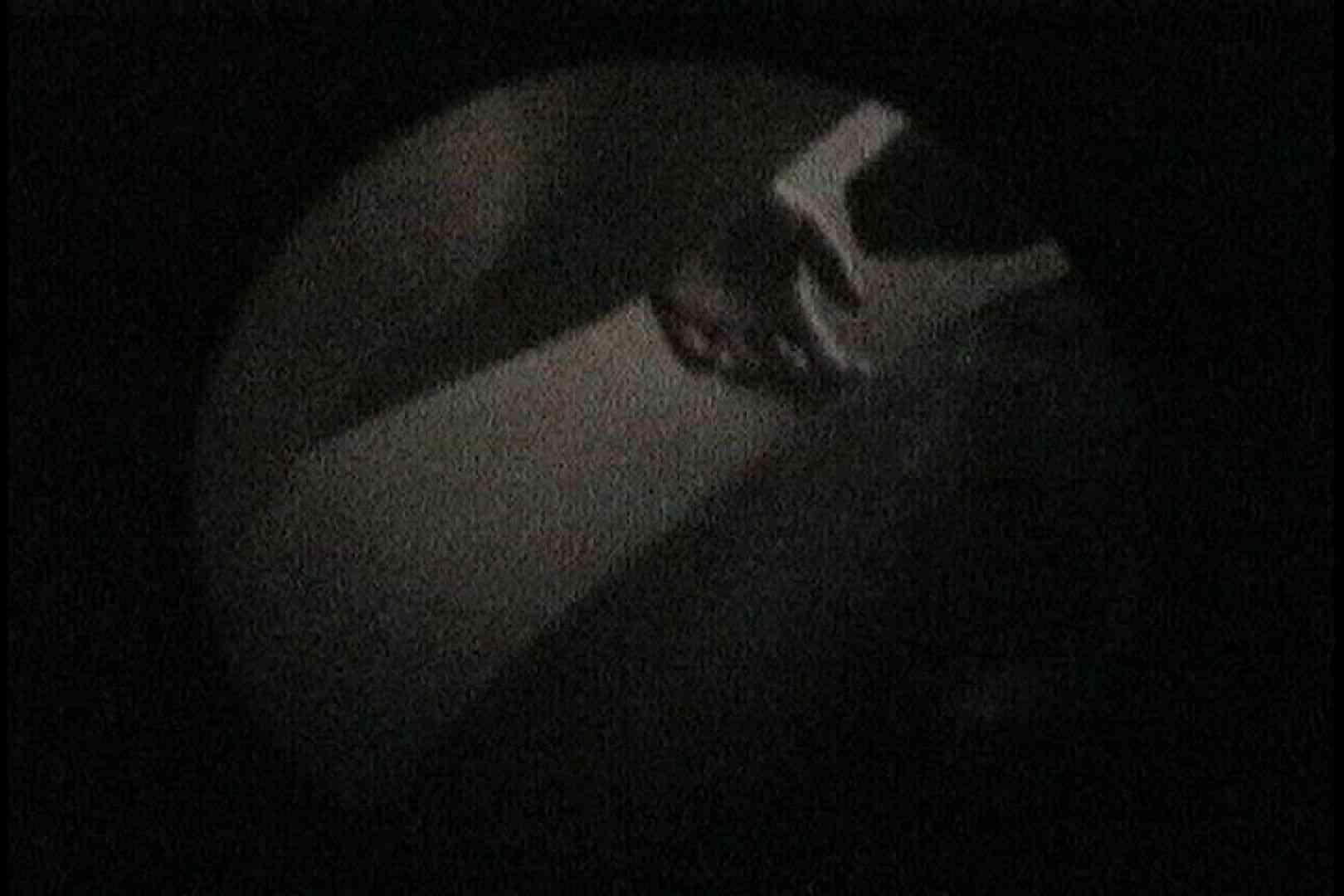 No.118 半生タイプのちんちんをソフトタッチ シャワー室 おめこ無修正動画無料 82枚 26
