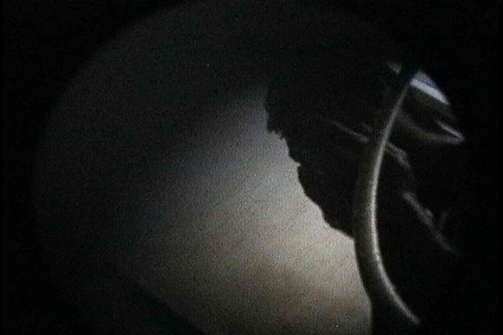 No.118 半生タイプのちんちんをソフトタッチ シャワー室 おめこ無修正動画無料 82枚 44
