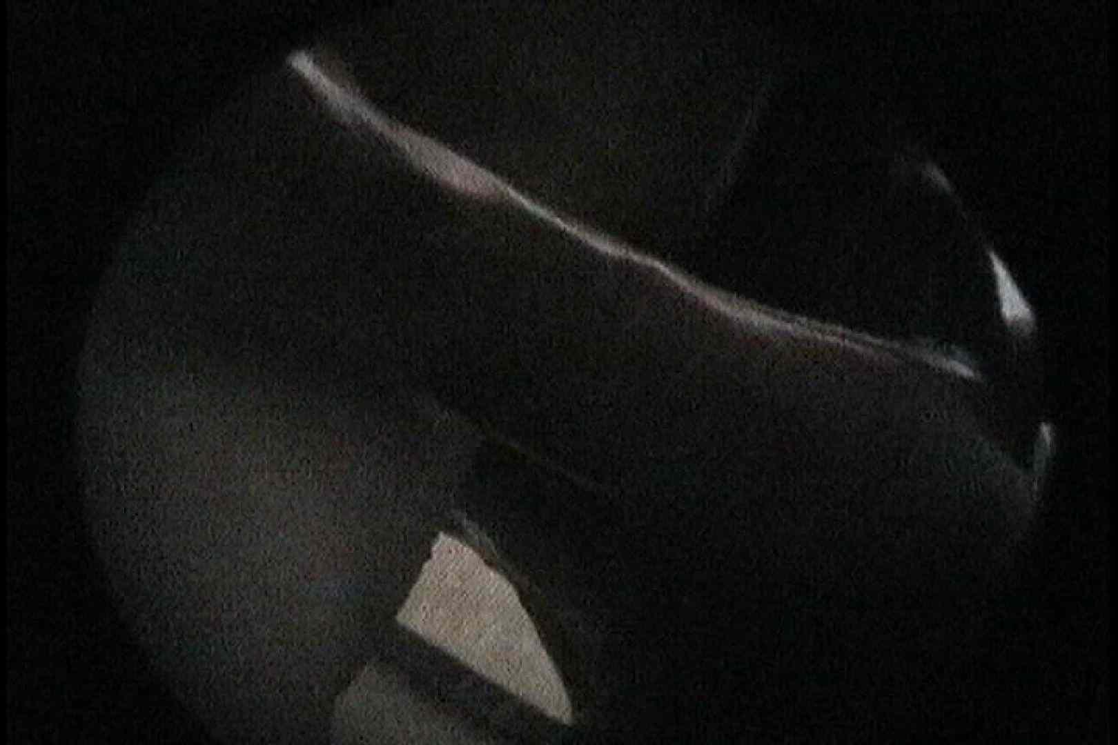 No.118 半生タイプのちんちんをソフトタッチ シャワー室 おめこ無修正動画無料 82枚 50