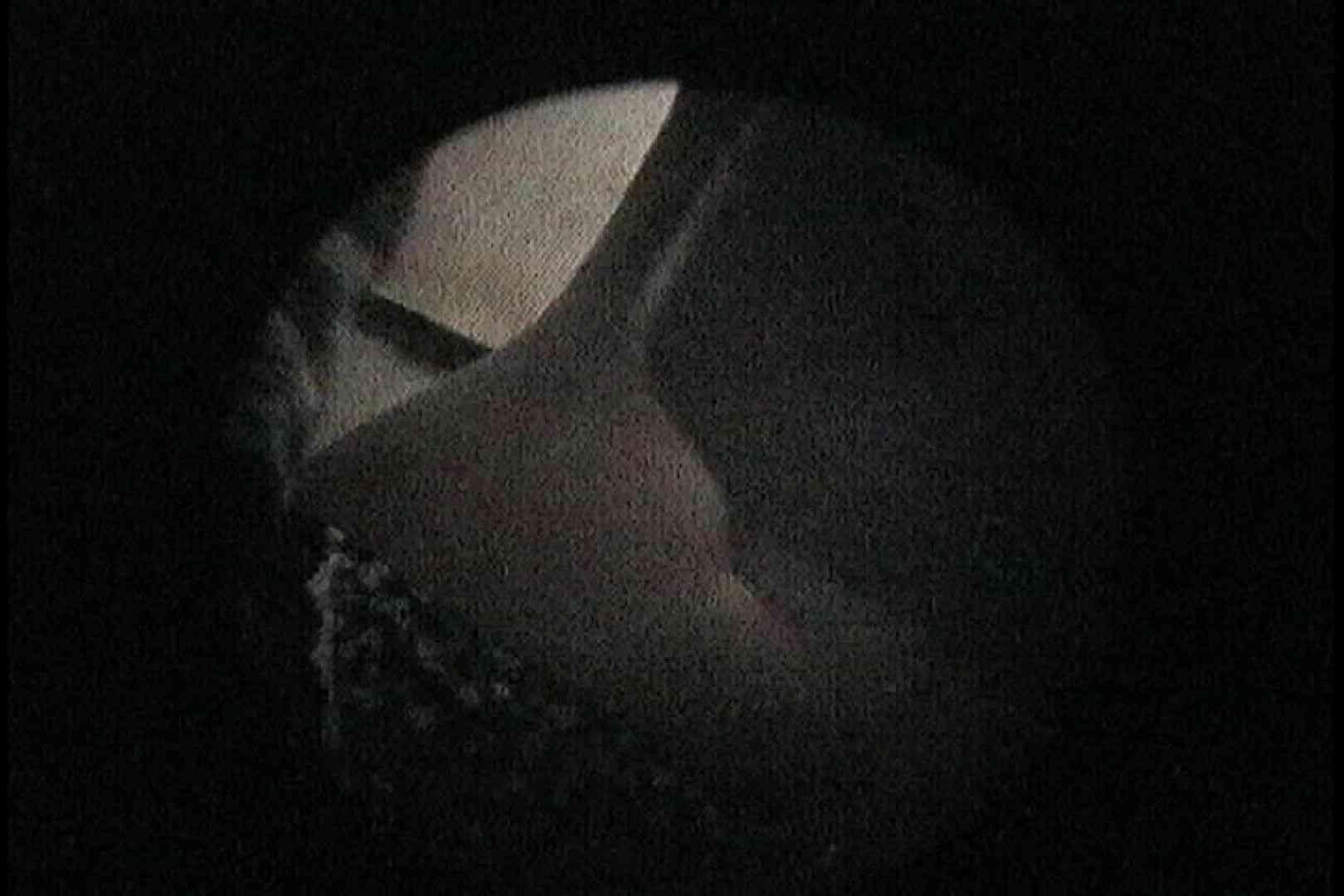 No.118 半生タイプのちんちんをソフトタッチ シャワー室 おめこ無修正動画無料 82枚 74