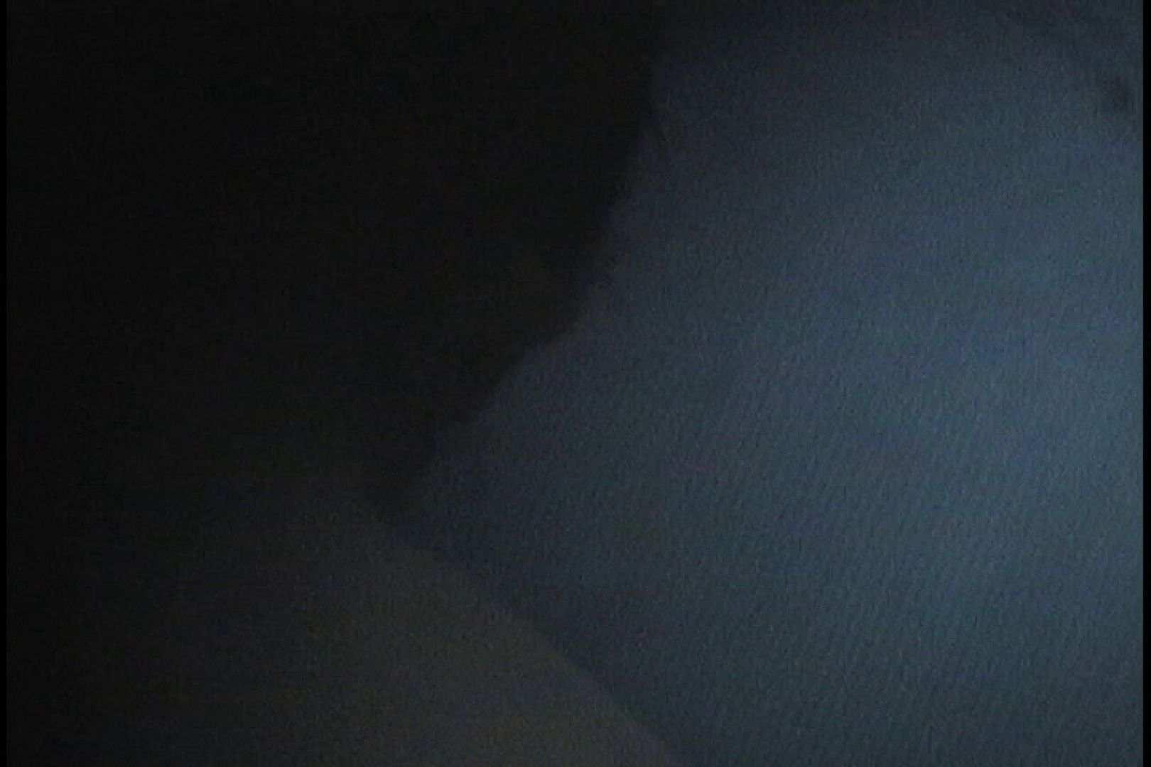 No.119 浜辺でたたずむ柔和なお女市さん シャワー ワレメ動画紹介 93枚 67