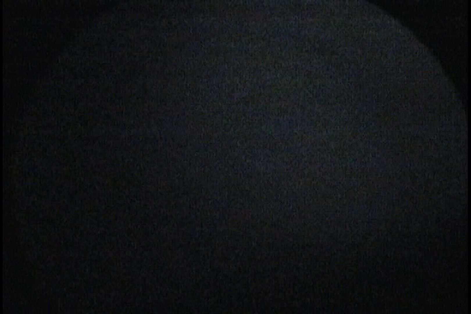 No.119 浜辺でたたずむ柔和なお女市さん 接写 エロ無料画像 93枚 69