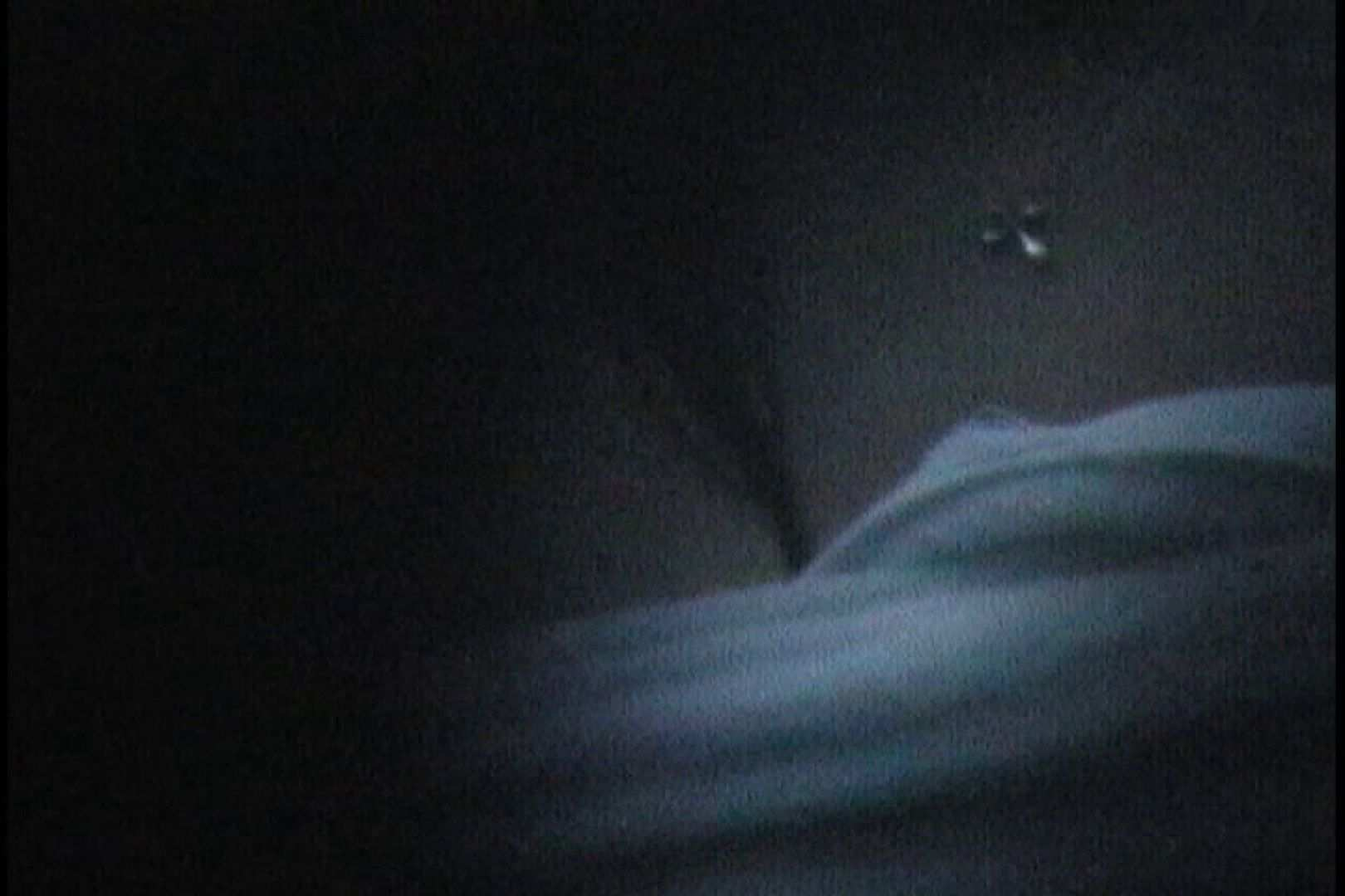 No.119 浜辺でたたずむ柔和なお女市さん 乙女もsex オメコ無修正動画無料 93枚 82