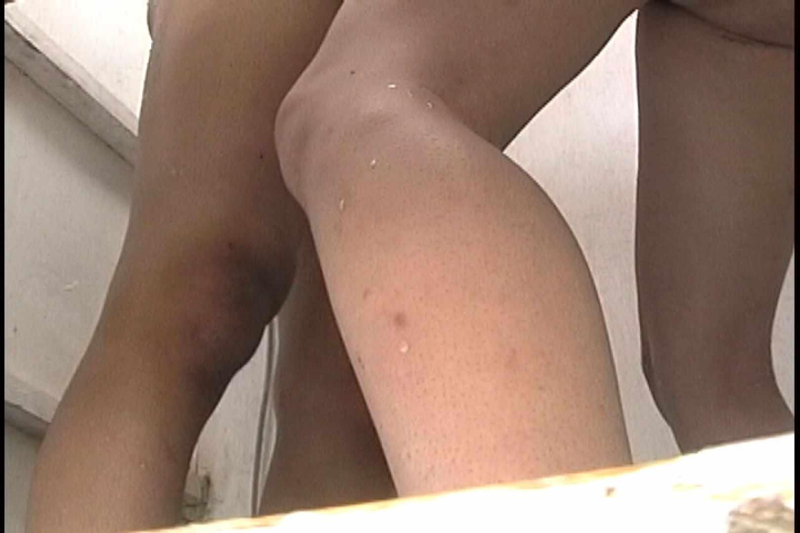 No.123 夏の終わりの思い出 最後はオイ!! 乙女もsex | カップルのsex  99枚 57