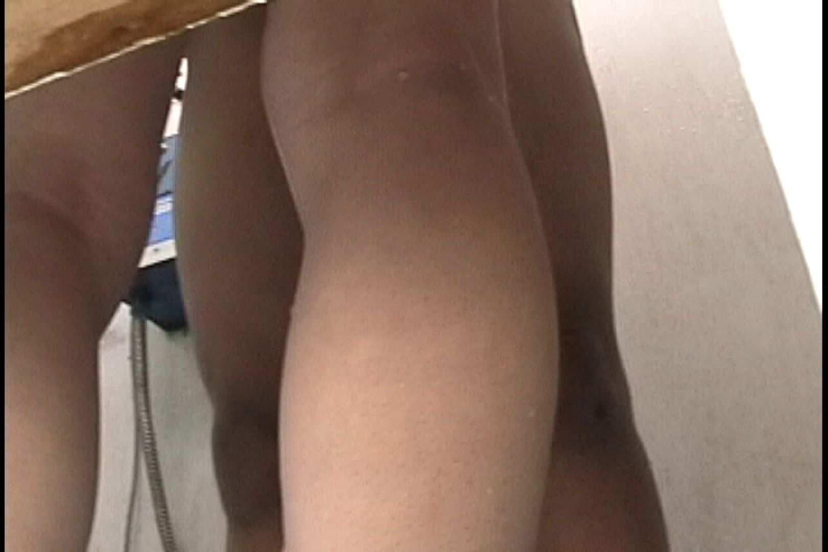 No.123 夏の終わりの思い出 最後はオイ!! むっちりガール オメコ動画キャプチャ 99枚 58