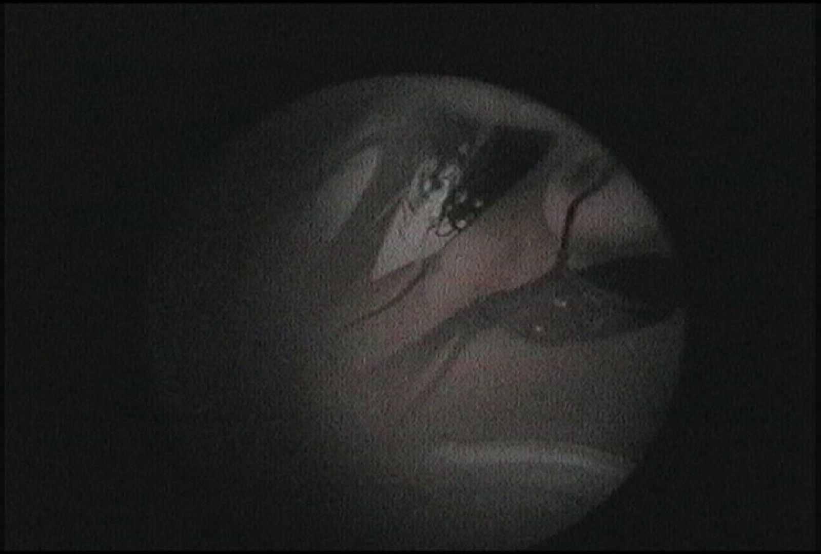 No.124 暗いですが美人 垂れたおっぱいがそそります シャワー室 ワレメ動画紹介 111枚 4
