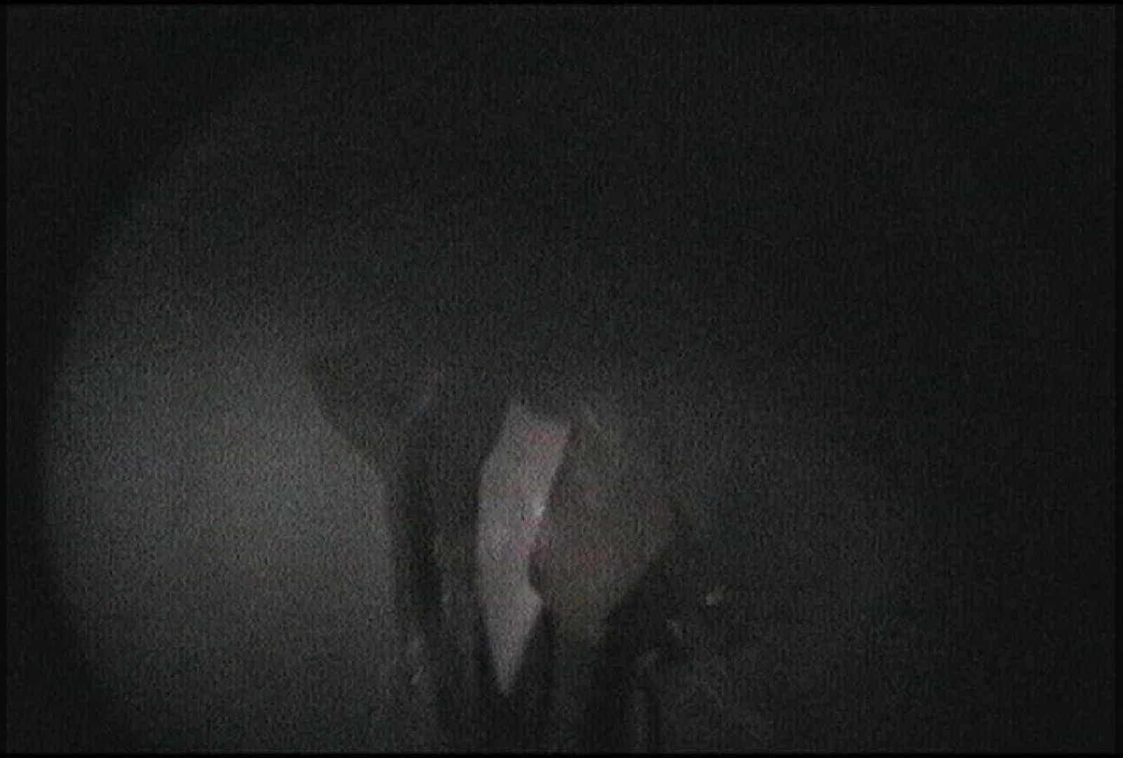 No.124 暗いですが美人 垂れたおっぱいがそそります 接写 ワレメ無修正動画無料 111枚 34