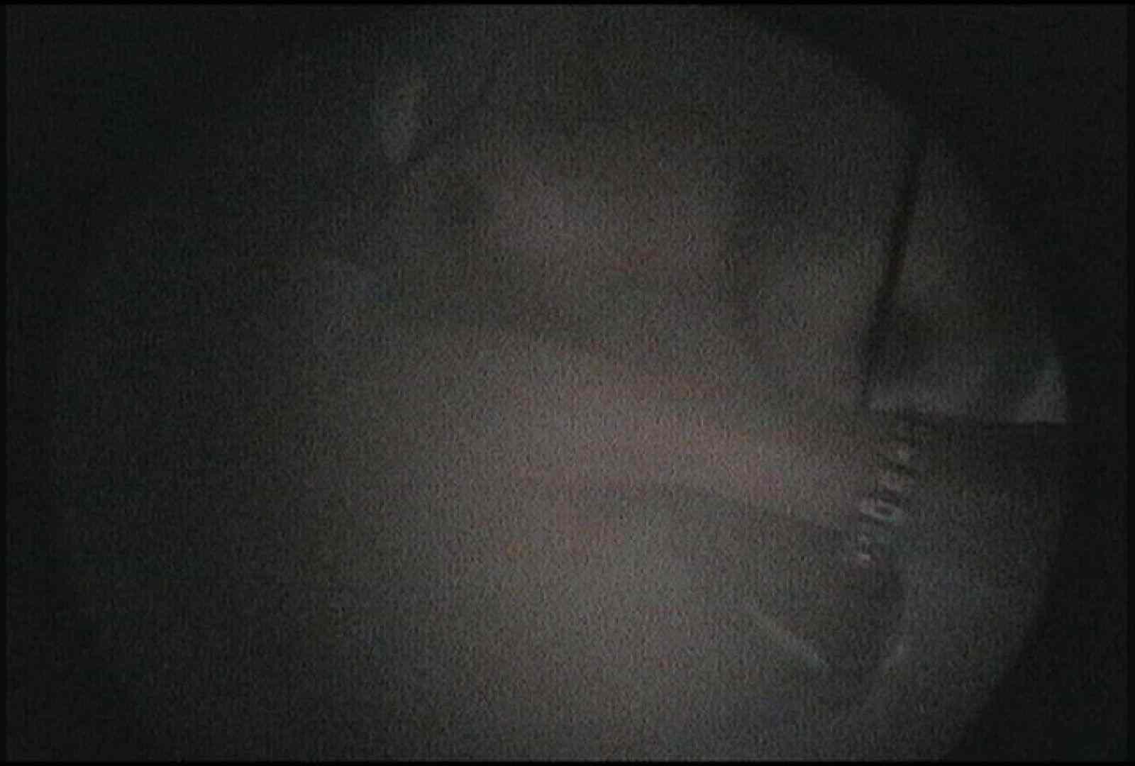No.124 暗いですが美人 垂れたおっぱいがそそります 接写 ワレメ無修正動画無料 111枚 52