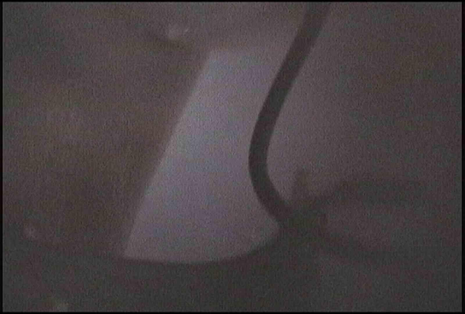 No.124 暗いですが美人 垂れたおっぱいがそそります シャワー室 ワレメ動画紹介 111枚 67