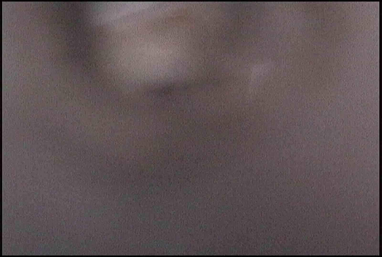 No.124 暗いですが美人 垂れたおっぱいがそそります おっぱい 濡れ場動画紹介 111枚 71