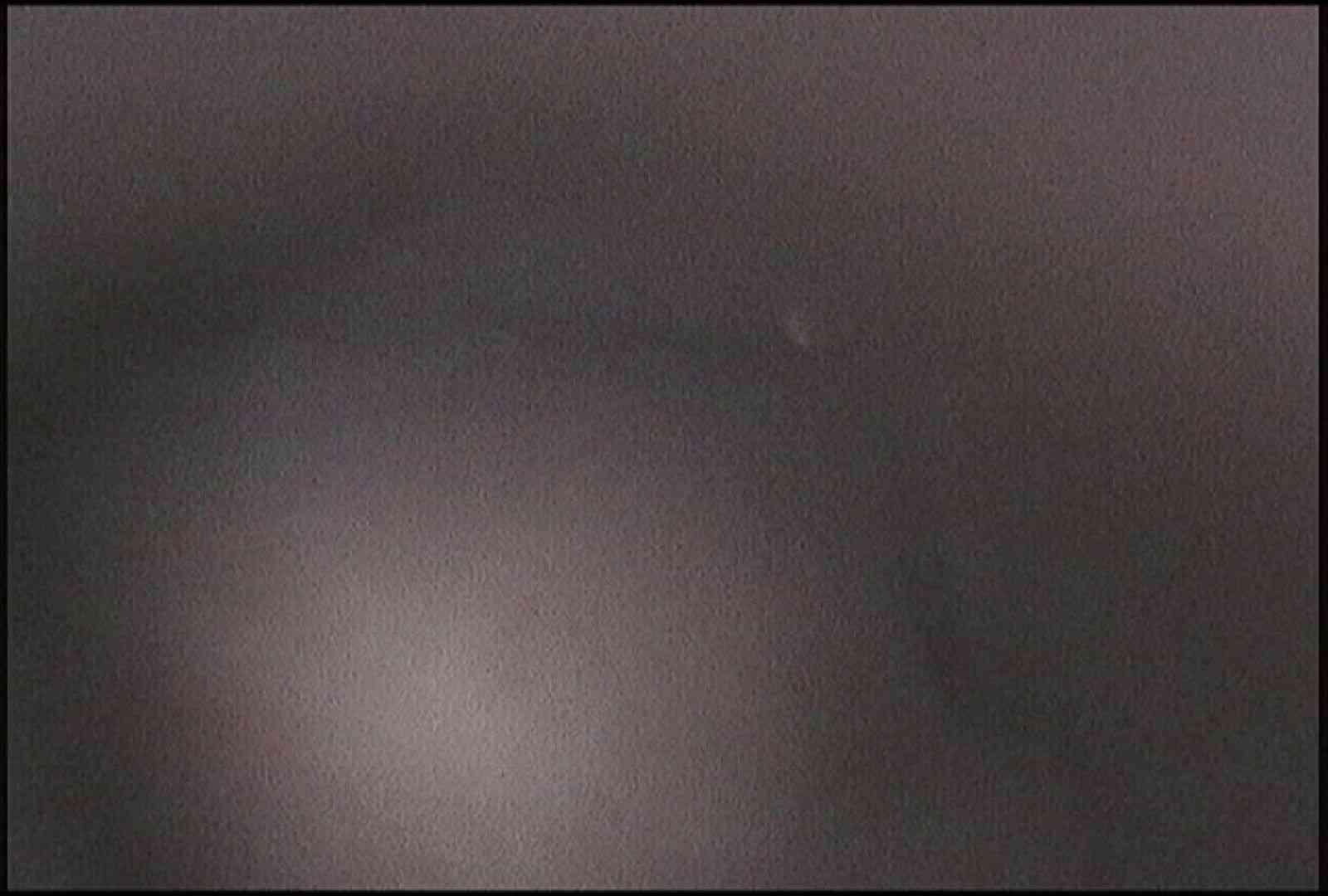 No.124 暗いですが美人 垂れたおっぱいがそそります シャワー室 ワレメ動画紹介 111枚 76