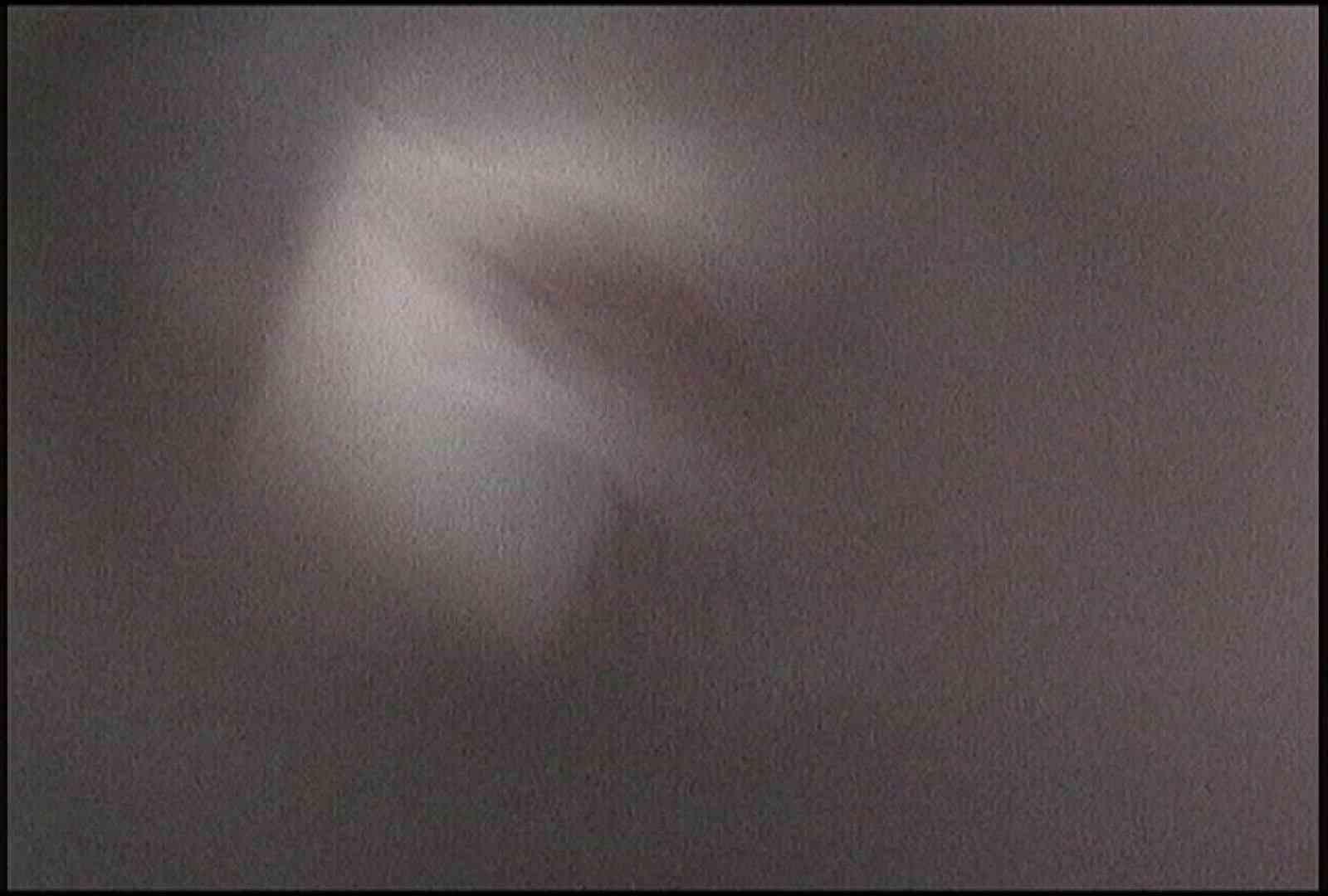 No.124 暗いですが美人 垂れたおっぱいがそそります おっぱい 濡れ場動画紹介 111枚 80