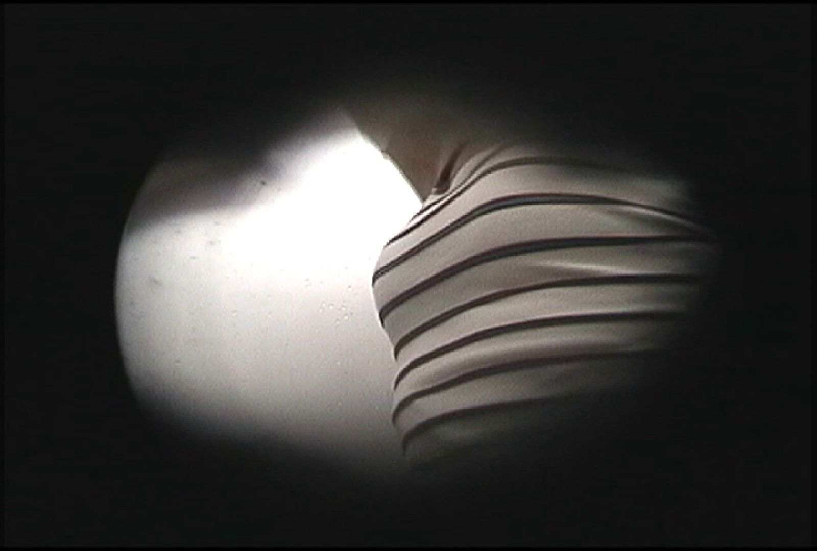 No.126 砂まみれ陥没乳首 いろんな乳首 | シャワー室  92枚 22