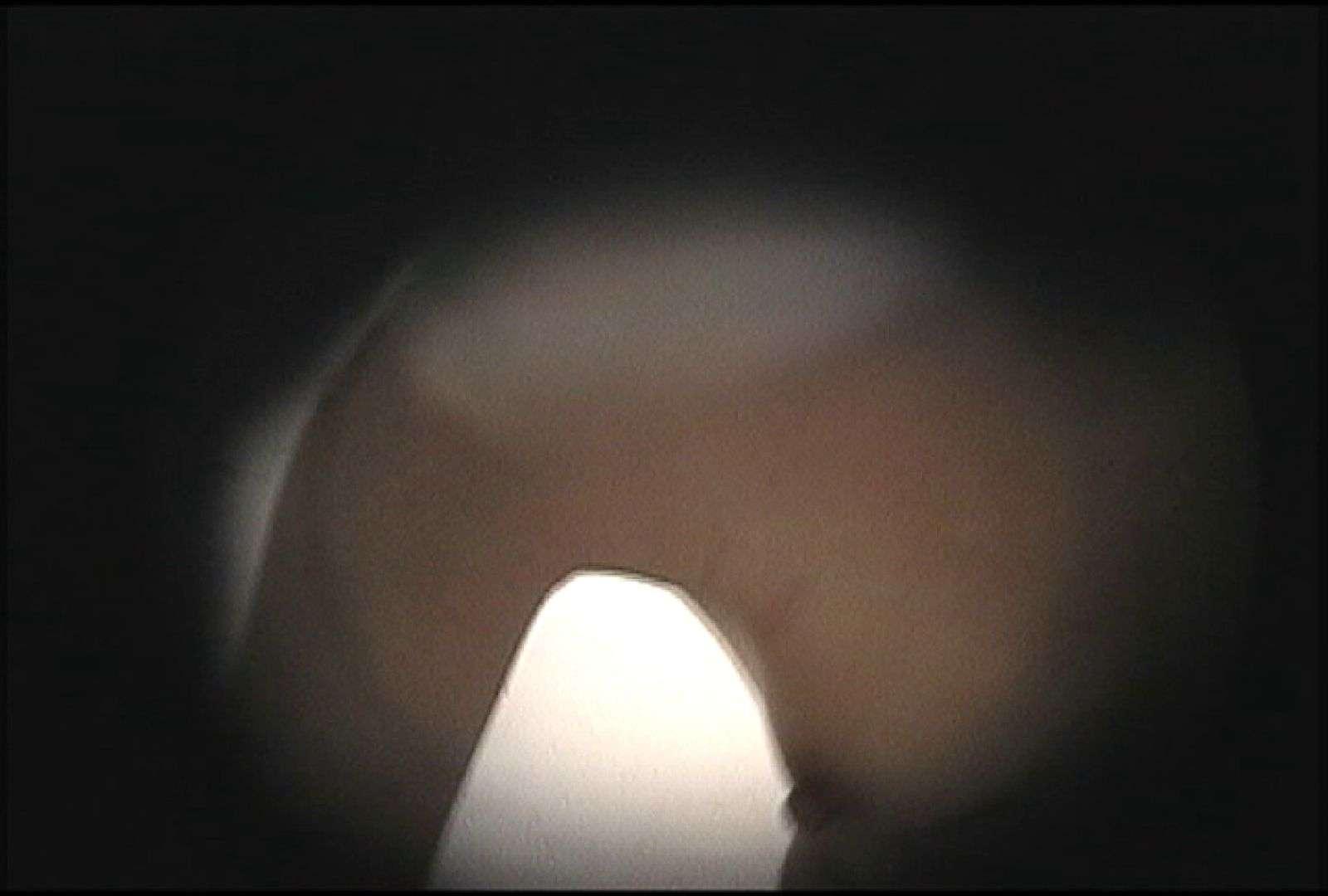 No.126 砂まみれ陥没乳首 乙女もsex エロ画像 92枚 33
