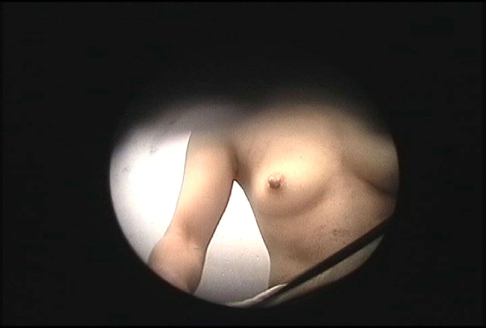 No.126 砂まみれ陥没乳首 接写 セックス無修正動画無料 92枚 41