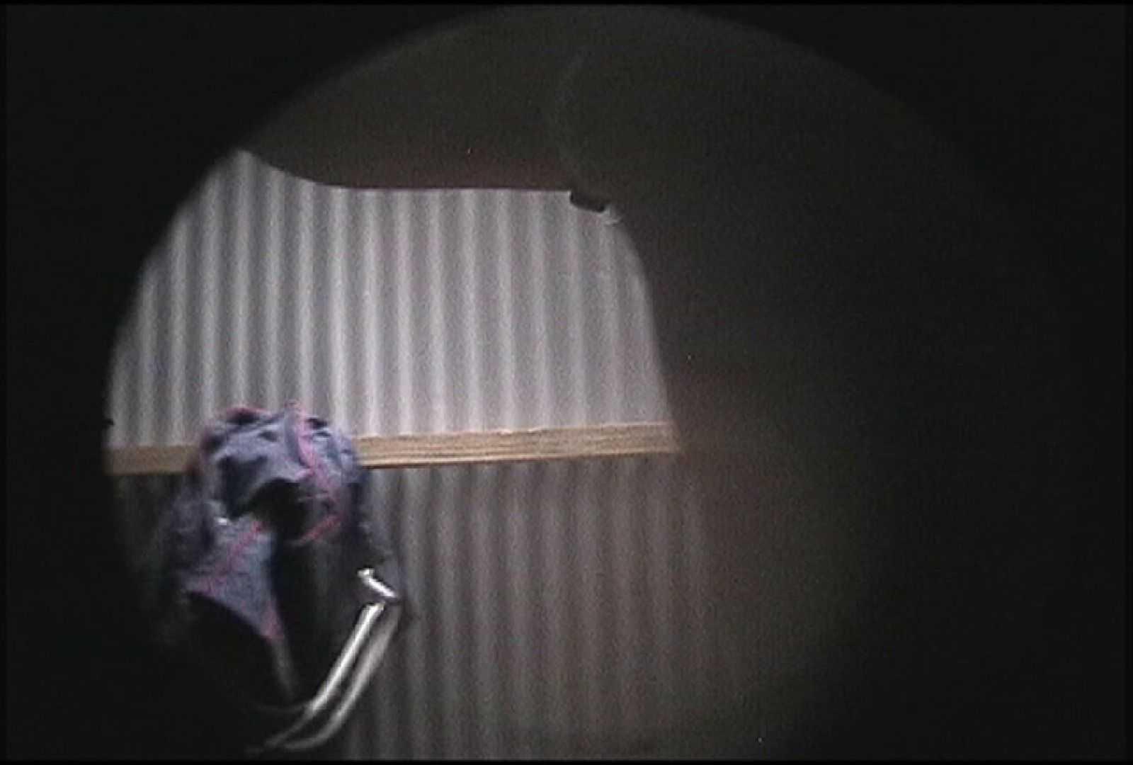 No.128 ギャル二人仲良くシャワー浴び 乙女もsex AV動画キャプチャ 91枚 23