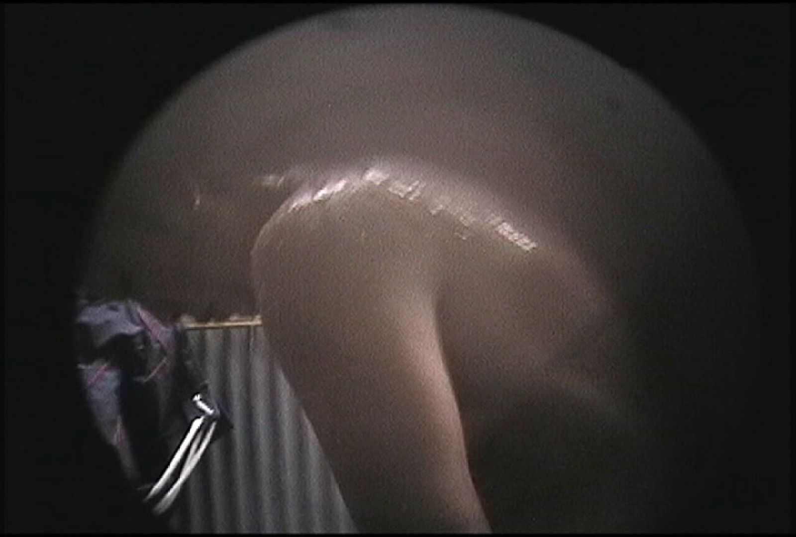 No.128 ギャル二人仲良くシャワー浴び 細身体型 戯れ無修正画像 91枚 43