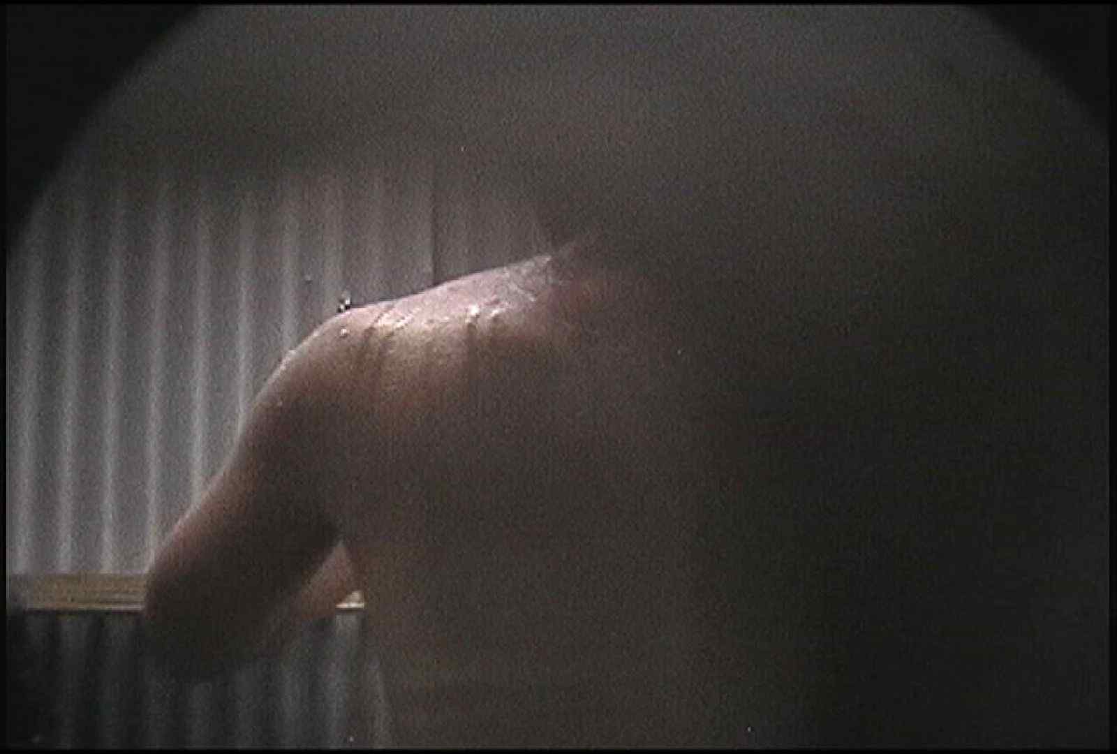 No.128 ギャル二人仲良くシャワー浴び ギャル達 エロ画像 91枚 66