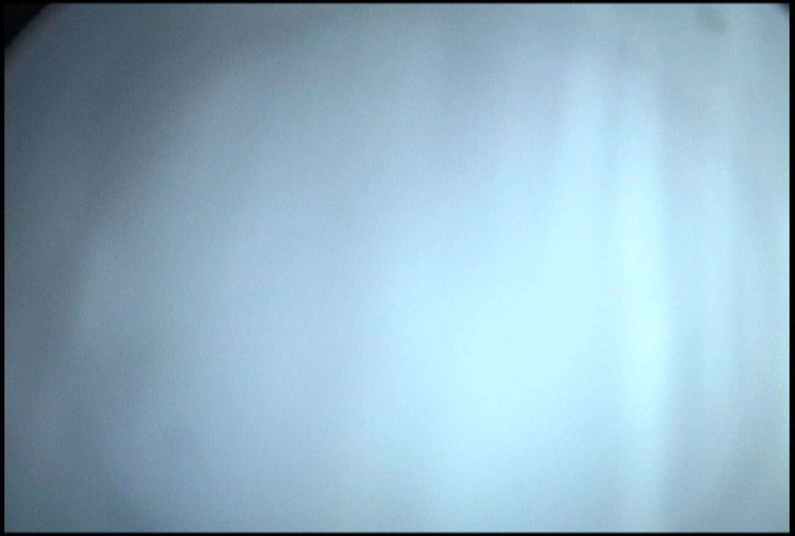 No.129 薄く一本道 美年増 シャワー室 ヌード画像 95枚 52