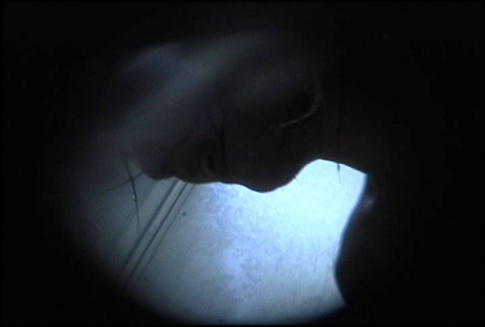 No.129 薄く一本道 美年増 シャワー室 ヌード画像 95枚 68