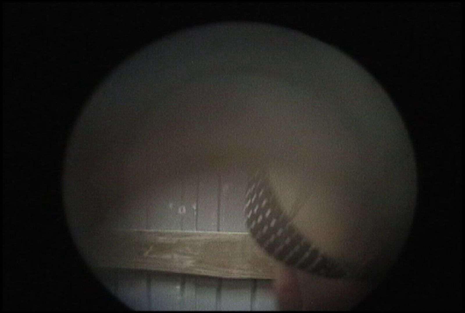 No.134 年増のぽっこりお腹 シャワー室 | 接写  98枚 31