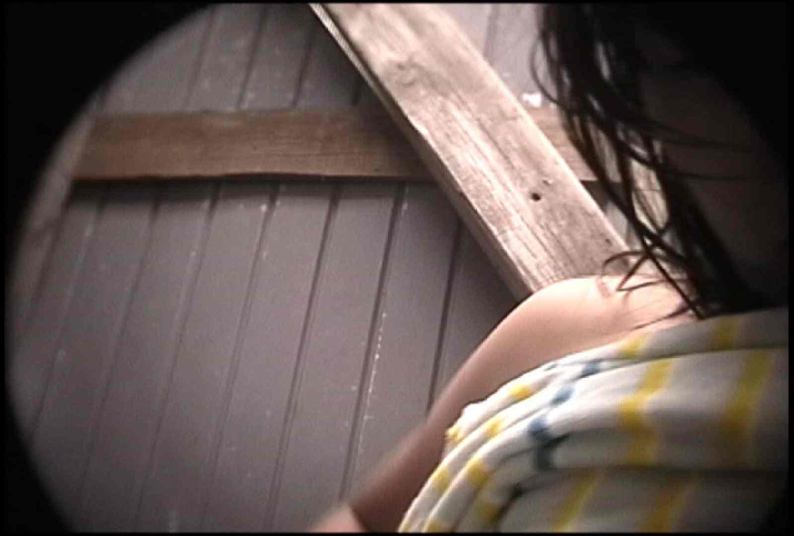 No.134 年増のぽっこりお腹 むっちりガール オマンコ無修正動画無料 98枚 74