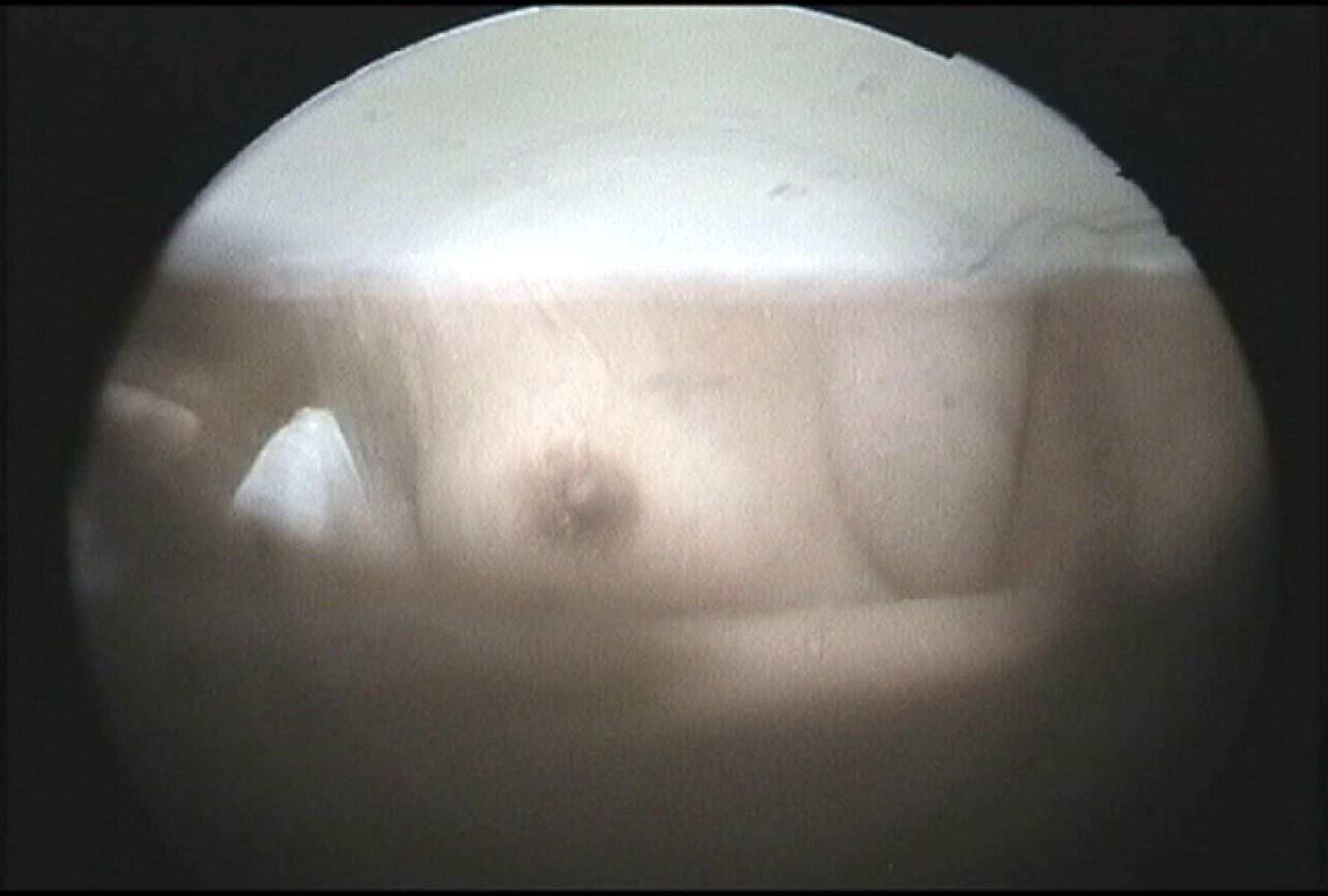 No.135 オムニバス 乳首集めてみました むっちりガール おまんこ無修正動画無料 88枚 29