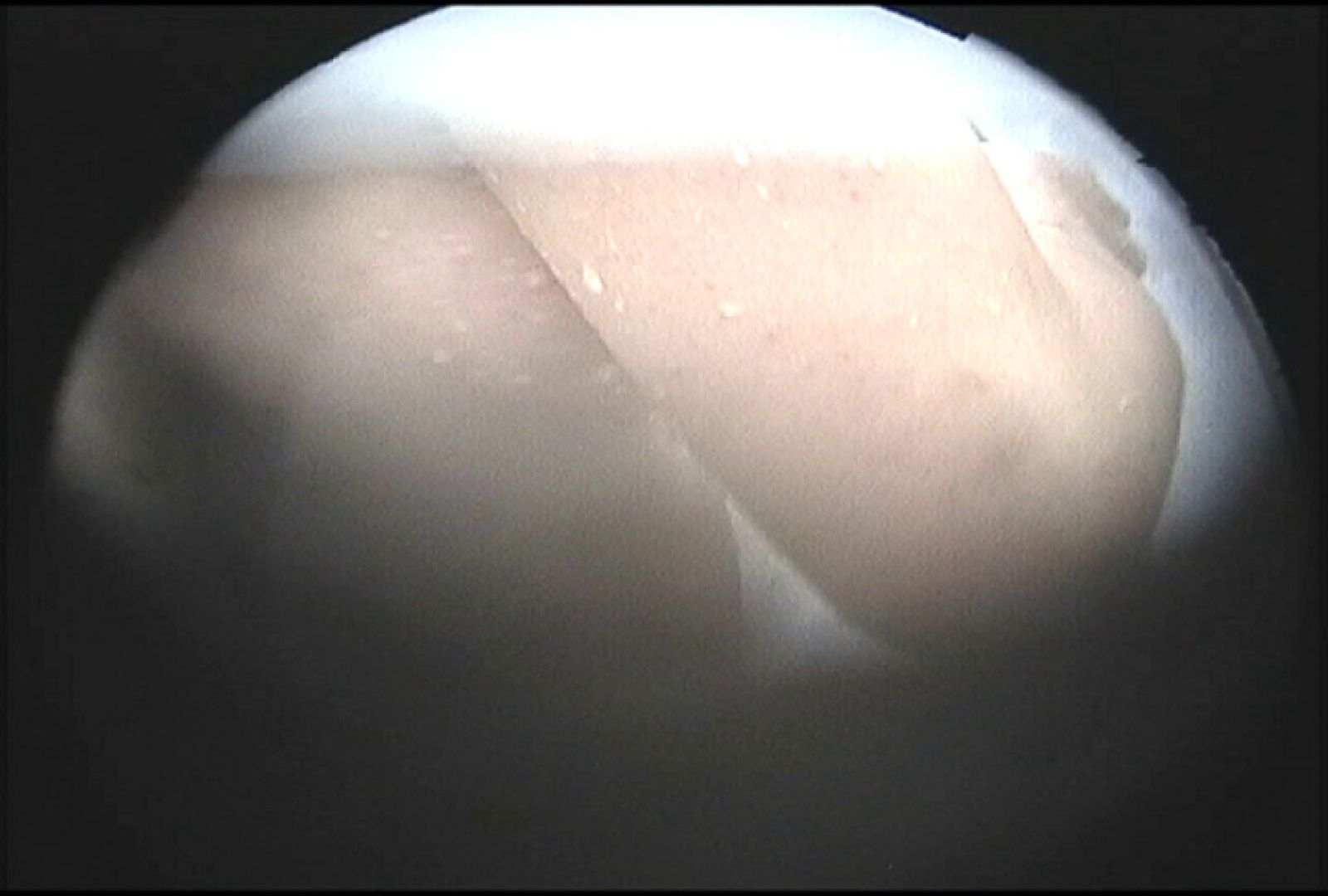 No.135 オムニバス 乳首集めてみました アラ30 エロ無料画像 88枚 32