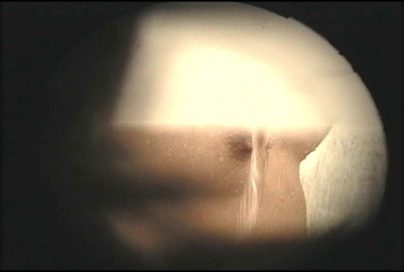 No.135 オムニバス 乳首集めてみました いろんな乳首 おまんこ無修正動画無料 88枚 35