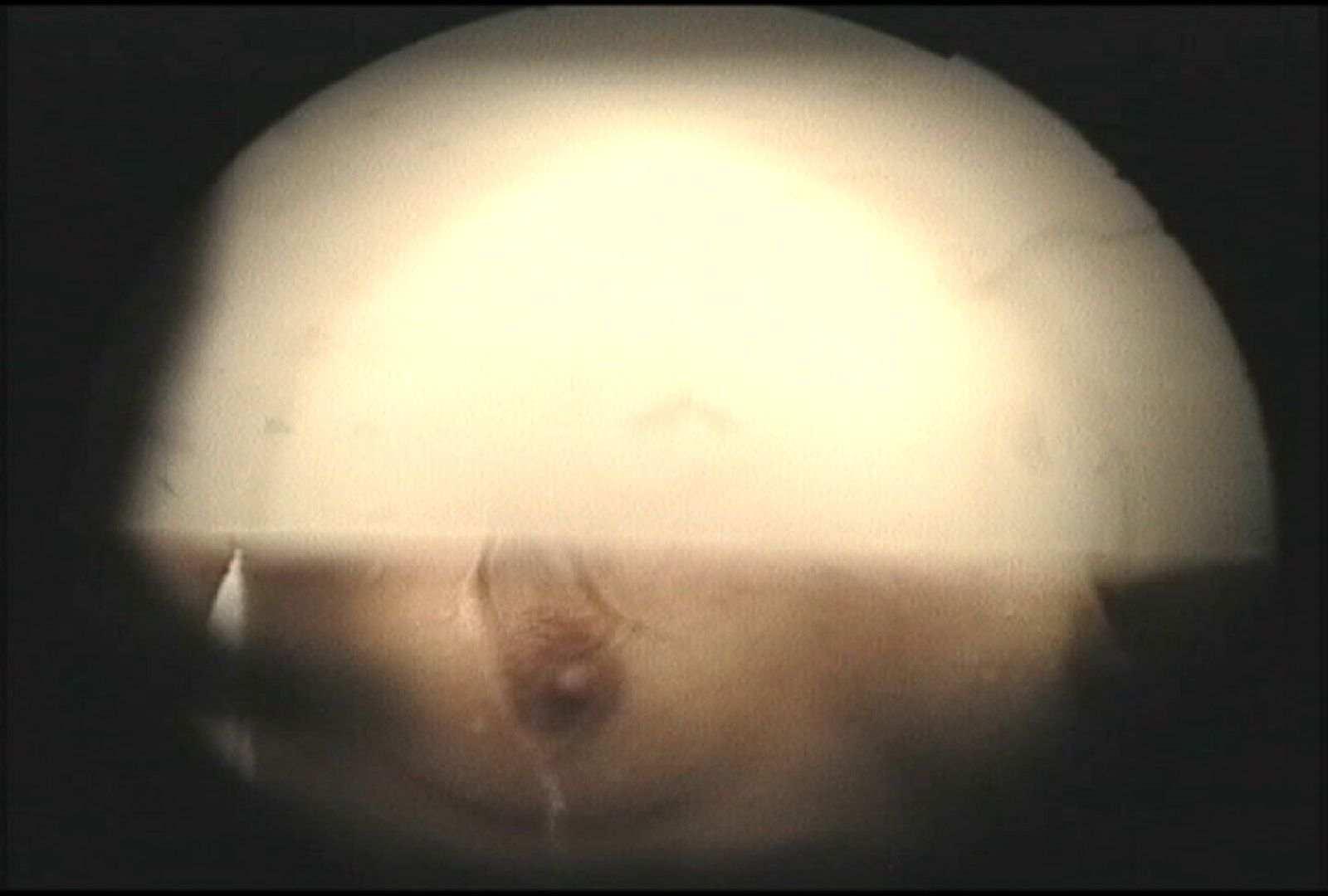 No.135 オムニバス 乳首集めてみました 細身体型  88枚 36